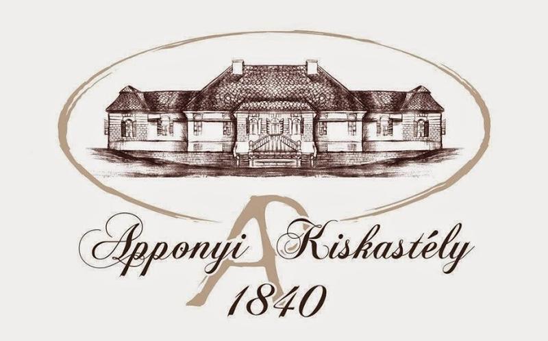 Apponyi Kiskastély Natur Minihotel
