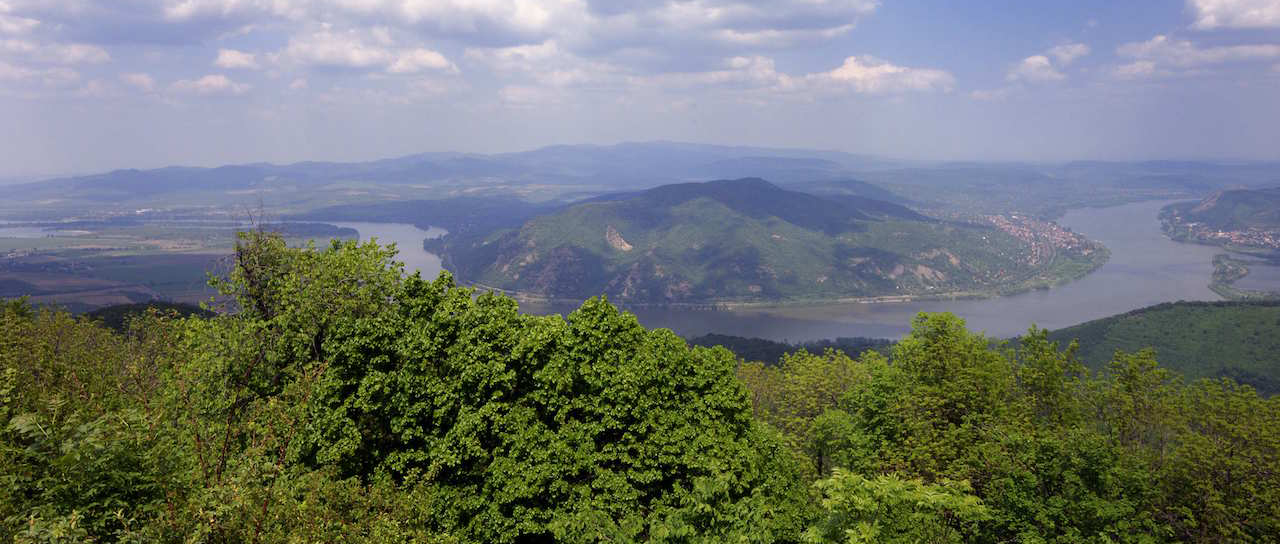 Sétarepülés Budakesziről a Velencei tó vagy a Dunakanyar felé, 45 perc