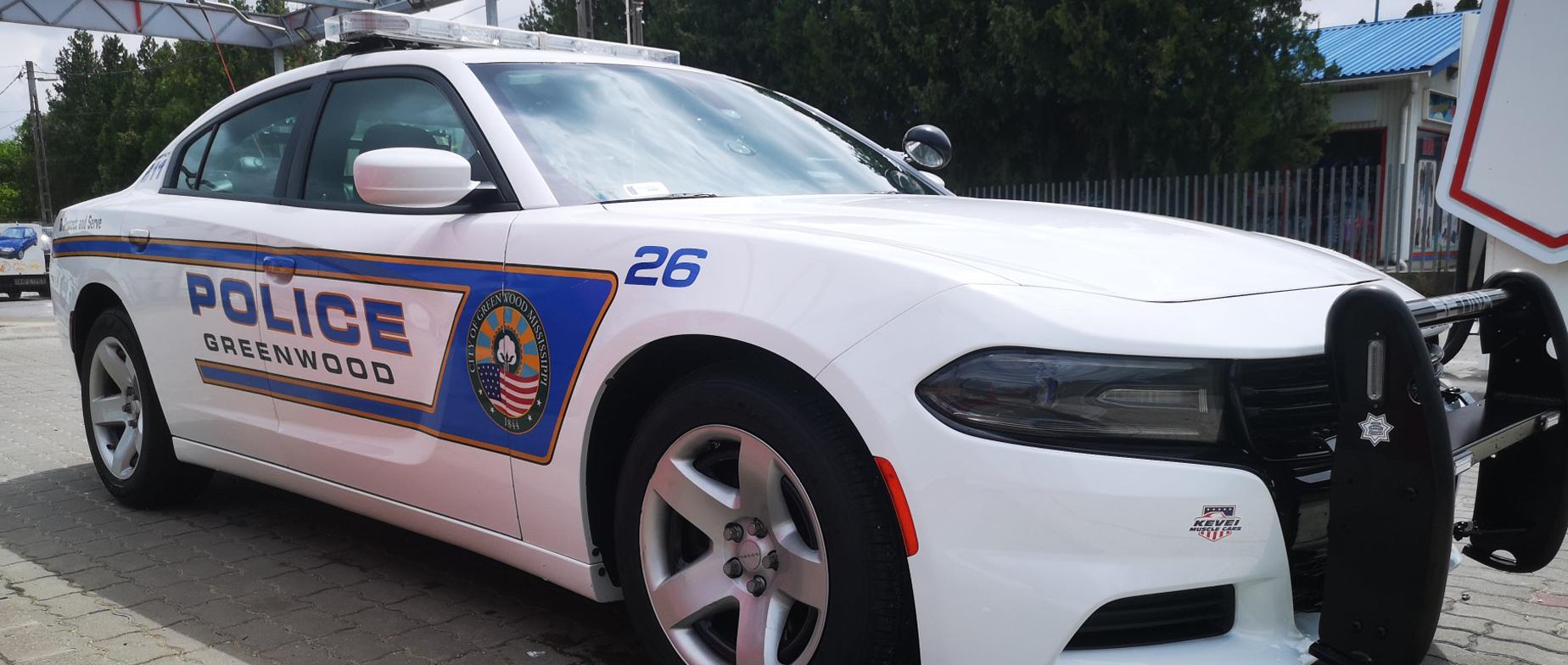 Dodge Charger rendőrautó élményvezetés a Kakucsringen