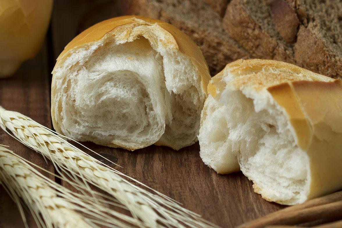 Mit ehet és mit nem egy gluténérzékeny? Összefoglaló táblázat