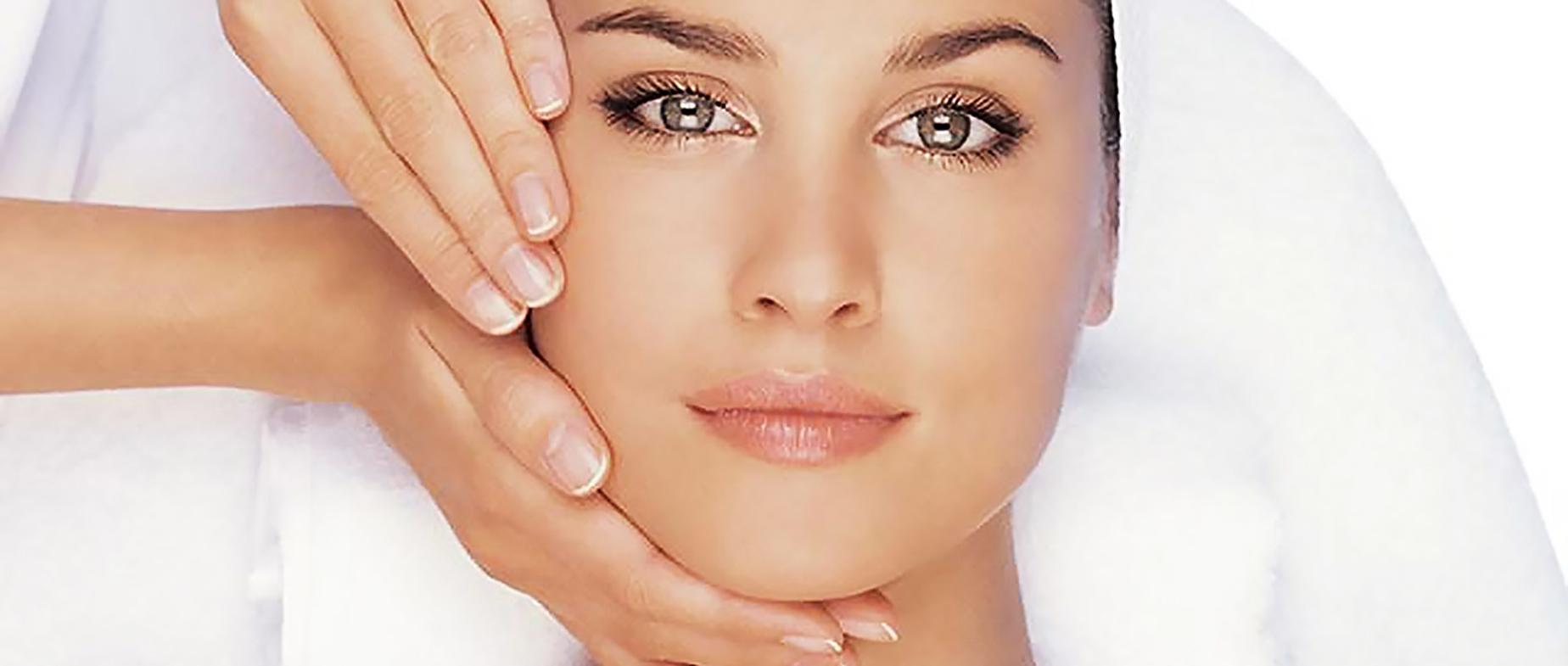 Guinot kozmetikai kezelés ajándékkártya