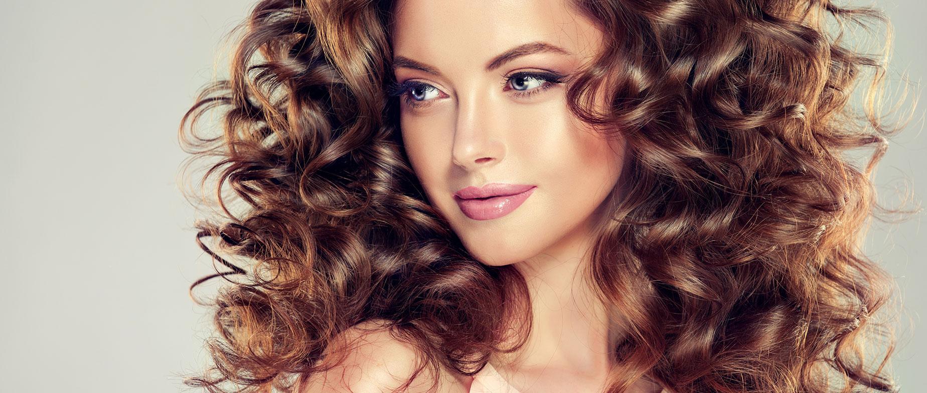 Perényi Luxury Beauty Center ajándékutalvány