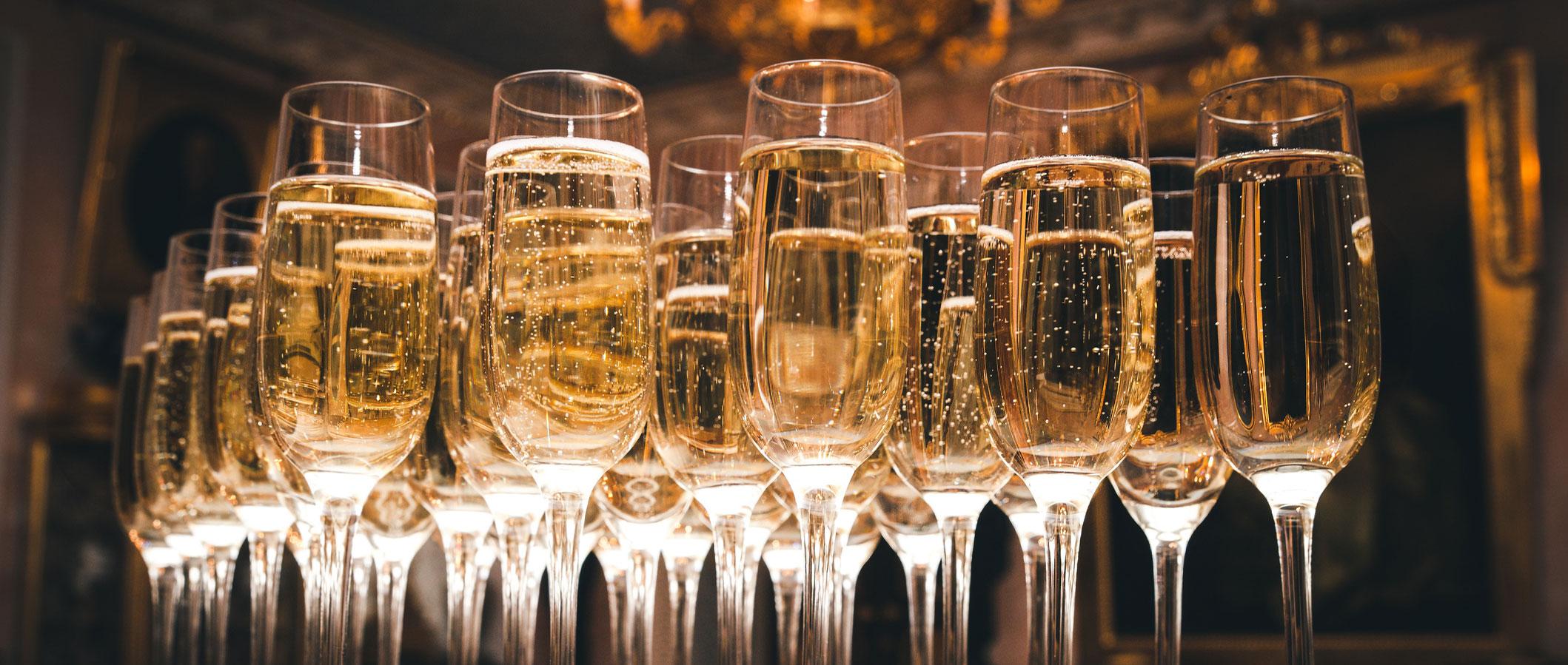 Buborék Világ pezsgőismereti tanfolyam