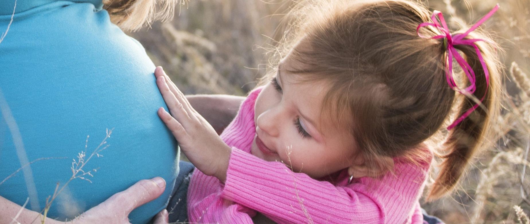 Szülésfelkészítés mesterfokon ajándékutalvány