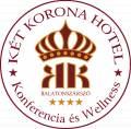 Két Korona Hotel